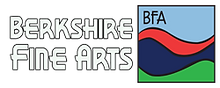 PRESS_BerkshireFineArts_logo.png