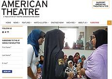 News_AmericanTheatreMagazine.png