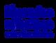SPACES_SD_Logo_LegUrb.png