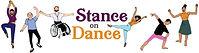 StanceOnDance_Logo.jpg