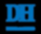 PRESS_DeccanHerald_logotr.png