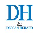 PRESS_DeccanHerald_logotr.png