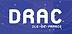 SPACES_SD_Logo_DRAC.png