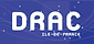 SPACES_SD_Logo_DRAC.png