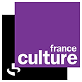 Press_CultureFrance.png