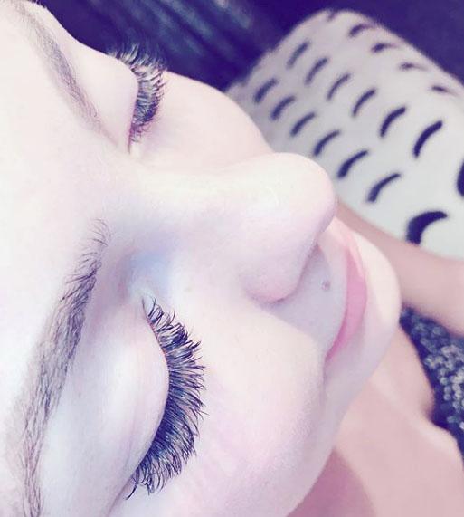 bend_eyelash_extensions3