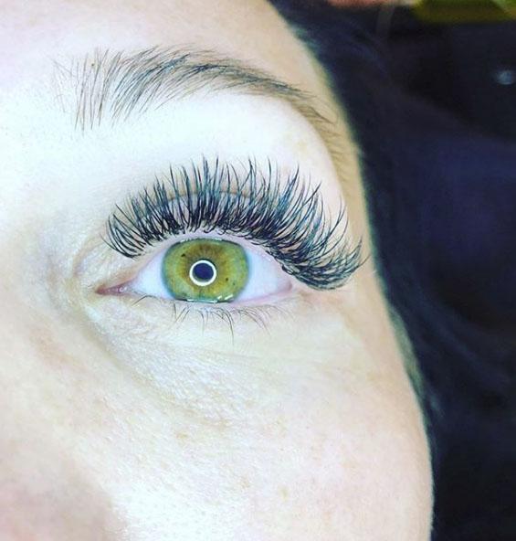 bend_eyelash_extensions