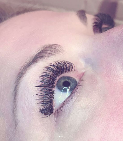 bend_eyelash_extensions1