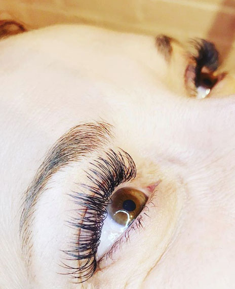 bend_eyelash_extensions5