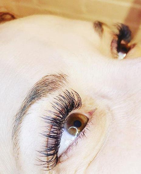bend_eyelash_extensions5