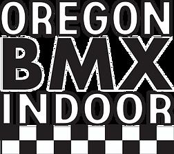 OregonBMXINDOOR.png