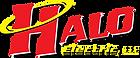 Halo Elecric Logo1.png