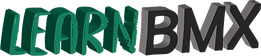 3dlearnbmxlogo.png