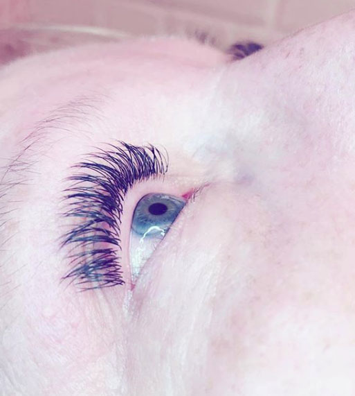 bend_eyelash_extensions4