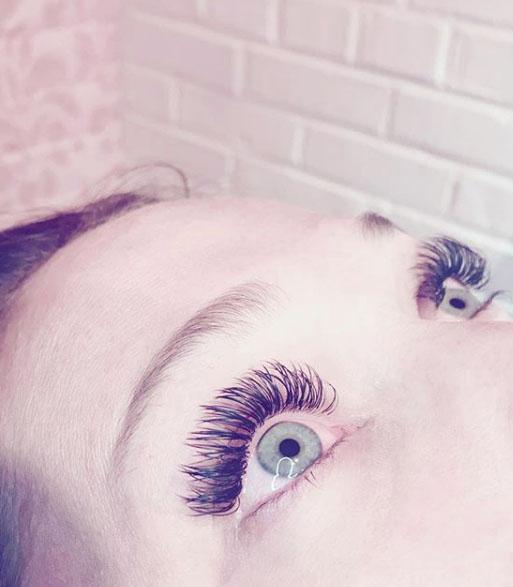 bend_eyelash_extensions2