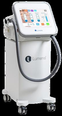 AGE-lumenislightsheerdesire_laser.png