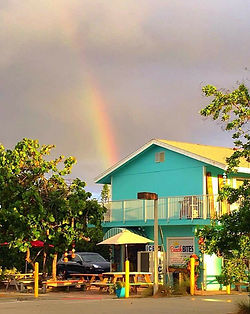 BB Rainbow.jpg