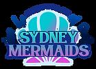 SydneyMermaids_FeaturedOnBadge-NoBG.png