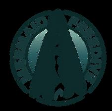 MFD_logo_teal.png