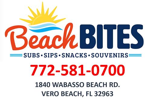 Beach Bites-Logo-Wabasso.PNG