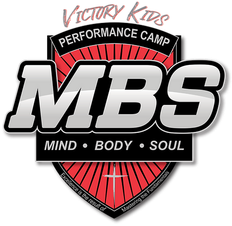 MBS Logo vector Victory Kids_Mind Body S
