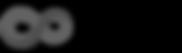 grey_logo.png