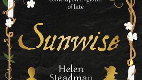 INTERVIEW WITH HELEN STEADMAN
