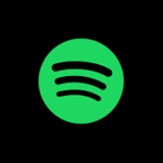 Click here for Spotify Playlist