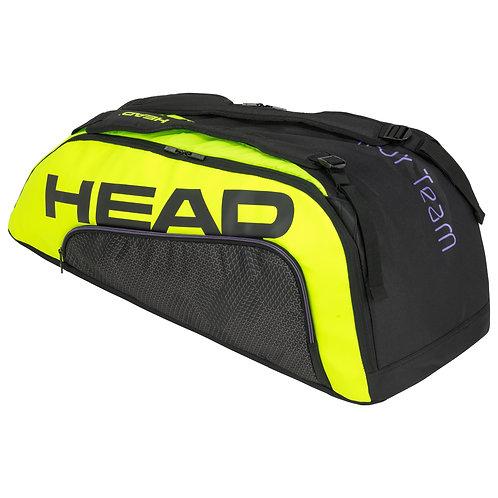 Head Extreme Bag 9R