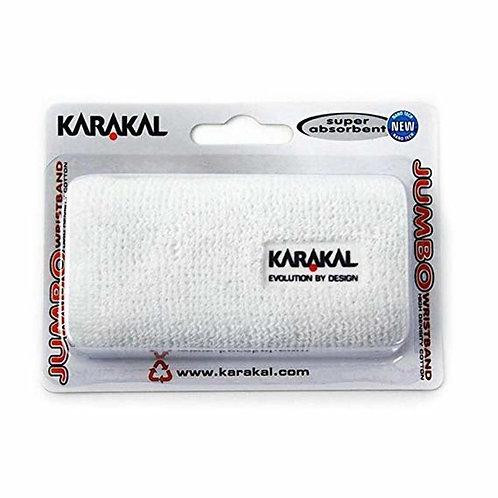 Karakal Jumbo Wristband