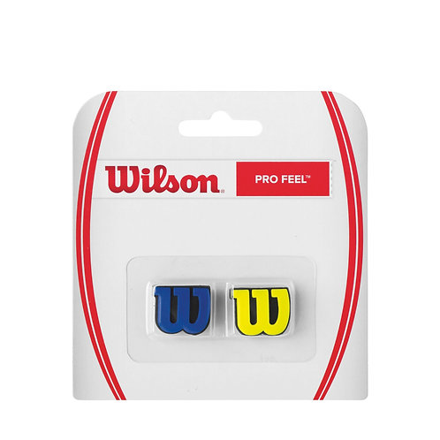 Wilson Dämpfer Pro Feel