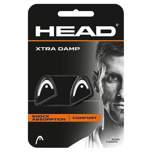 Head Dämpfer