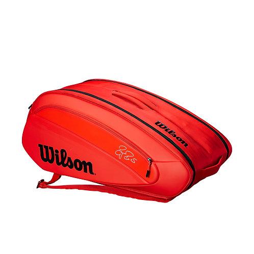 Wilson RF Bag