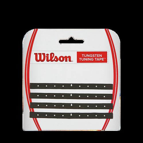Wilson Tuning Tape