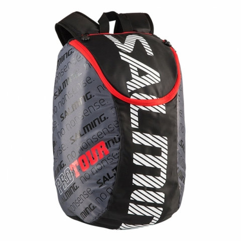 Salming Backpack