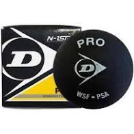 Dunlop Doppelgelb