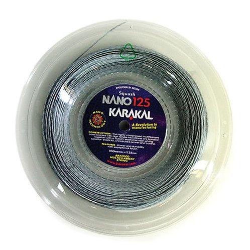 Karakal Nano