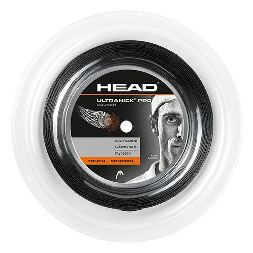 Head Ultra Nick Pro