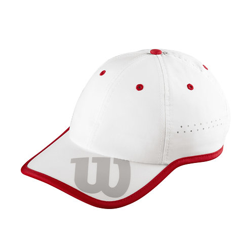 Wilson Cap