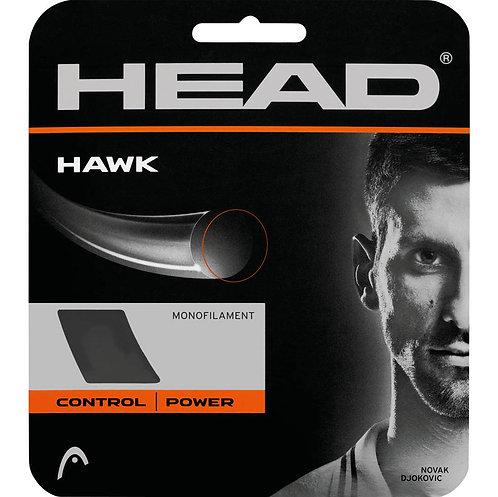 Head Hawk