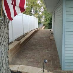 Custom Walls and Fencing.jpg