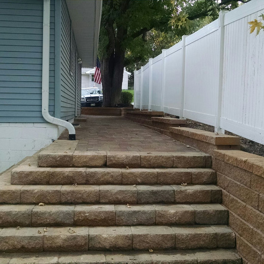 Custom Steps, Walkways and Fencing.jpg