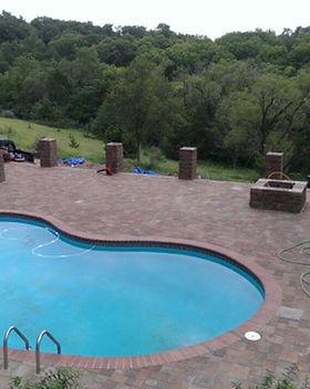 pool&patio.jpg