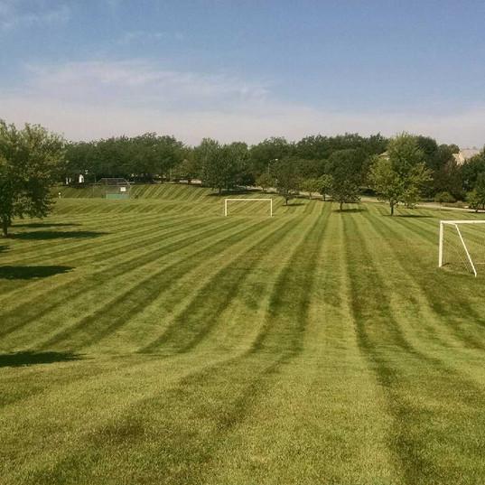 Soccer Field.jpg