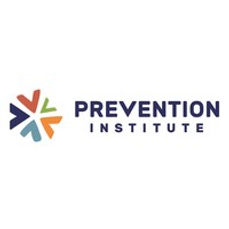 Prevention Institute.jpeg