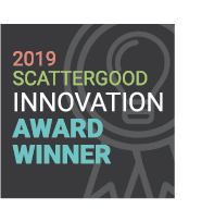 Scattergood_InnovationAward_FINAL_2_2019