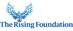 Rising Foundation.jpg