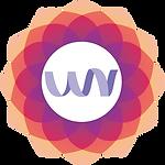 Logo WN Transp.png