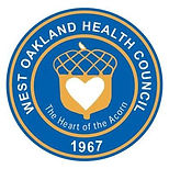 West Oakland Health Council.jpg