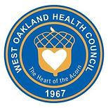 West Oakland Health Council.jpg